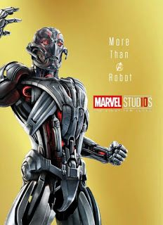 Marvel Movies Full HD Poster And Wallpapers Collection of Mobile For Fans Heroes Dc Comics, Marvel Comics, Marvel E Dc, Bd Comics, Marvel Heroes, Marvel Avengers, Avengers Quiz, Marvel Villains, Marvel Characters