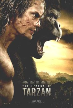 WATCH This Fast TheMovieDatabase The Legend of Tarzan The Legend of Tarzan English FULL Filmes gratis Download Download Sexy The Legend of Tarzan Premium Peliculas Watch The Legend of Tarzan Film Online BoxOfficeMojo #MegaMovie #FREE #Cinemas This is Complete
