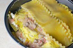 2012-12-22-breakfast-lasagna-p09-580w