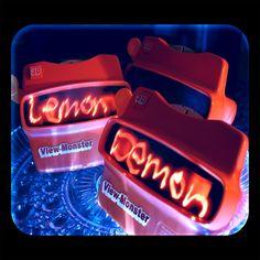 View-Monster, by Lemon Demon Demon Core, Hey Ya, Monster 2, Artist Wall, Lp Vinyl, Album Covers, Music Covers, Lemon, Discord Emotes