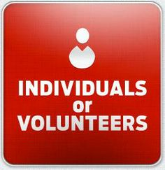 Are you a #volunteer? Log your hours with Reward Volunteers - you could win cash or prizes for you AND your organization! Click through to learn more