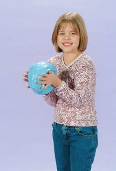 Sportime Yuk-E-Ball Medicine Ball - 3.3 lbs - 6.5 Inches - Blue by Abilitations. $29.99. It's hard to resist the feel of Giant Yuk-E-Balls which add applications beyond our control! These are highly tactile, fluid-filled PVC balls with smaller balls inside that can be easily manipulated. Try stacking them, rolling them, sitting on them, squishing them and more. 1.5 kg, blue, 6.5 inch diameter (16.5cm). Hold them in your hands for use in weight training exercises o...