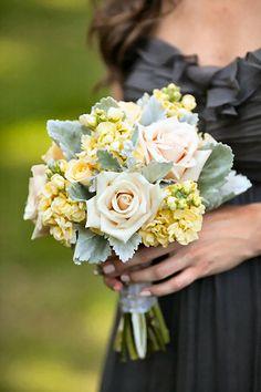 Carl Alan Floral Designs Ltd.- Couture Floral Decorators #BellevueGetsEngaged