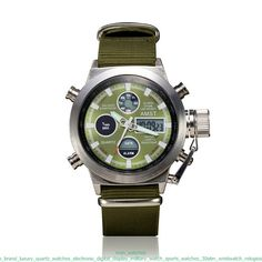 *คำค้นหาที่นิยม : #นาฬิกามือomega#นาฬิกาorisทุกรุ่น#นาฬิกาข้อมือผู้หญิงguessรุ่นใหม่#ขายนาฬิกาข้อมือดิจิตอล#นาฬิกายี่ห้อwatch#นาฬิกาwise#ราคานาฬิกาข้อมือชาย#ร้านนาฬิกามือในญี่ปุ่น#นาฬิกาแฟชั่นชายเกาหลี#นาฬิกาg-shockราคา    http://play.xn--12cb2dpe0cdf1b5a3a0dica6ume.com/รายชื่อนาฬิกาแบรนด์ดัง.html