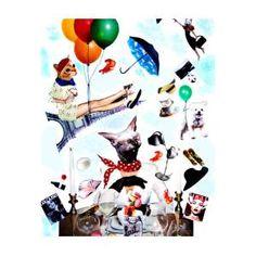 Order your portrait in the style of Gustav Klimt Poster by Irina Bast Cafe Posters, Paris Cafe, Gustav Klimt, All Poster, Cool Bands, Great Artists, Fine Art America, Giclee Print, Modern Art