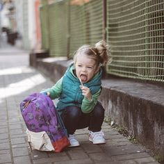 Herchel Supply for kids. Herschel Supply, Backpacks, Kids, Fashion, Young Children, Moda, Boys, Fashion Styles, Backpack