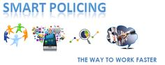 #ACSG Corp. an elite Consulting and Development Firm, specializes in serving Government and Law Enforcement Bodies.to provide round-the-clock quality services for #SMAC Solutions to comply smart #policing under the aegis of #Government of India ambitious Projects for E-Kranti, Make in India, Modern Policing, Nation's Critical Infrastructure Security etc. http://www.acsgcorporate.com/homeland-security.html