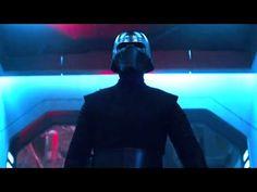 Star Wars, ancora 2 giorni. Ecco altri due nuovi spot tv | ARCADE 24 - Comics, Games e Hi Tech!