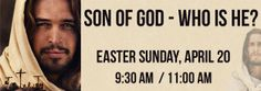 Northmar church! Warren ohio, this Easter come and celebrate what Jesus did with all of us!