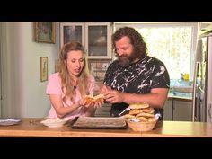 Dumplings, Food And Drink, Youtube, Cooking, Van, Bread, Basket, Kitchen, Brot