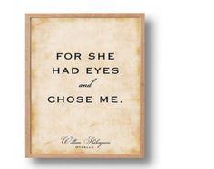Best Quotes From Classic Literature. QuotesGram
