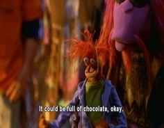 97ec7b8e569dee520fd745e2921efe0c prawn humor pepe the king prawn kermit and muppet mania pinterest kermit