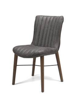 Fritz I Elegant, Modern, Accent Chairs, Dining Chairs, Design, Shopping, Furniture, Home Decor, Armchair