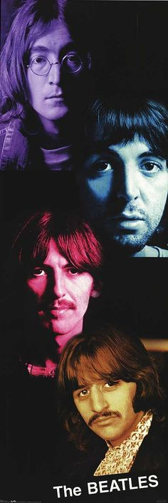 Image detail for -Beatles movie posters at movie poster warehouse… Foto Beatles, Die Beatles, Beatles Poster, Beatles Art, John Lennon, Rock And Roll, Pop Rock, Ringo Starr, George Harrison