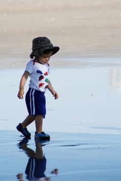 Jacksonville Beach, todler Jacksonville Beach, September 2, Us Beaches, Amazing Photography, Marie, Florida, Hipster, American, Style