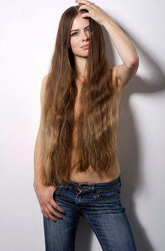 Hot teen actress naked