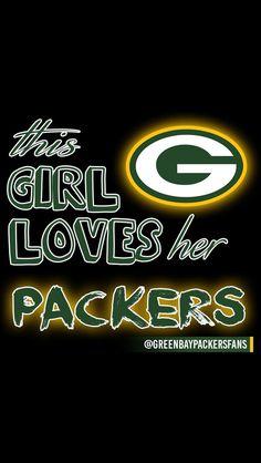 packers Green Bay Football, Green Bay Packers Fans, Football Love, Best Football Team, Football Memes, Football Stuff, Football Baby, Packers Baby, Go Packers