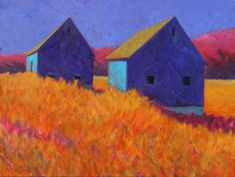 Peter Batchelder 'Firelight' Oil #limited #edition #giclee #firelight #jesselgalelry