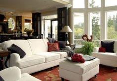 46 Ideas of a Small but Still Impressive Living Room Design