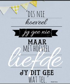 Words Quotes, Wise Words, Life Quotes, Sayings, Great Quotes, Quotes To Live By, Inspirational Quotes, Afrikaanse Quotes, Wellness Quotes