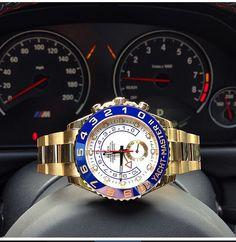 62 Best Rolex images   Cool clocks, Cool watches, Clock art cfccd3b4adf7