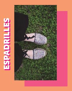Espadrilles are the quintessential warm weather shoe and nothing says spring like this platform style from Free People. I got these super on sale at @nordstromrack! . . . . . . . . . #freepeople #nordstromrack #lucky #espadrilles #Milanmoda #stylegram #spring #eurostyle #currentlywearing #whattowear #ootd #instastyle #instafashion #jbrand #springstyle #fashionblogger #blogger #moda #springstyle #shoes #footwear #shoesaddict #wearnow #readytowear #fashion #style #mood