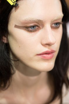 40 Best Bleached eyebrows images in 2019 | Dress party