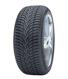 17 Best Nokian Tyres images | Nokian tyres, Tire, Winter tyres