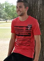 Red Raider Outfitters - Men