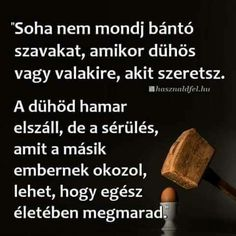 Nagyon sajnálom! Azok az átkozott ....😊😢😢😢😢😢😢 Work Quotes, Life Quotes, Cool Things To Make, Things To Think About, Motivational Quotes, Inspirational Quotes, Good Sentences, Positive Life, Tips