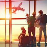 Traveling with Kids: 13 Tips for a Smooth Ride