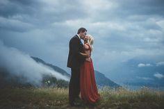 Wedding Photography, Weddings, Couple Photos, Couples, Nature, Couple Shots, Naturaleza, Wedding, Couple Photography