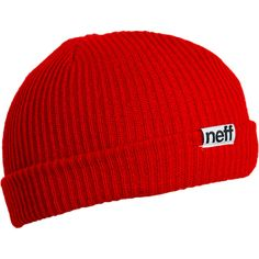fa460644e3e Neff Fold Beanie. Outdoor store sBeanieFor SaleBrim ...
