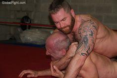 woof hot musclebears gallery