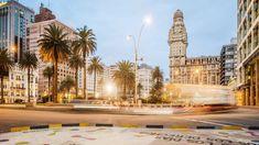 News - Tipp:  http://ift.tt/2BR7Y6w Montevideo: Leben für den Tango #nachricht