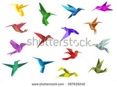 http://thumb1.shutterstock.com/display_pic_with_logo/322090/287939240/stock-vector-flying-origami-paper-hummingbirds-or-colibri-isolated-on-white-background-suitable-for-nature-or-287939240.jpg