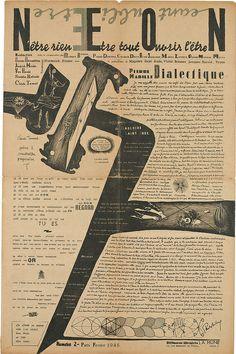 See Krzysztof Fijalkowski's 'Typographic Tango' in Eye Paris, Public, Typography, Layout, Graphic Design, Eyes, Movie Posters, Image, Editorial