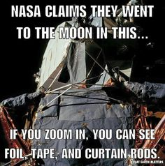 Instances of NASA Hoaxes, Fakery and Deception Weird Facts, Fun Facts, Crazy Facts, Flat Earth Proof, Nasa Lies, Conspiracy Theories, Ancient Aliens, Mind Blown, This Or That Questions
