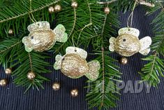 Christmas 2017, Christmas Projects, Christmas Decorations, Christmas Ornaments, Holiday Decor, Small Space Interior Design, Dried Flowers, Dandelion, Crafts For Kids