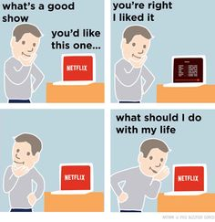 You Can Never Winfunny Lol Lolzonline Haha Pinterest - Illustrator puts funny twist on seriously relatable everyday situations