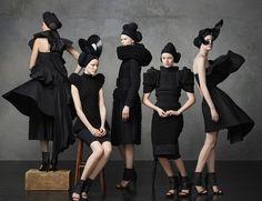 Bildresultat för svenskt mode 2017