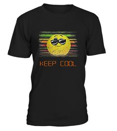 """# KEEP COOL SMILEY .  Funky fresh new Fashion for Spring and Summer 2017 - even if it's hot - just stay cool - keep calm and enjoy life.  For more awesome Designs visit:  https://www.facebook.com/CoreDesign4u/  Special Offer, not available anywhere else!      Available in a variety of styles and colorsSecured payment via Visa / Mastercard / Amex / PayPal / iDeal      How to place an order            Choose the model from the drop-down menu      Click on """"Buy it now""""      Choose the size and…"""