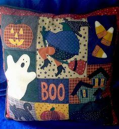 Used in Home & Garden, Holiday & Seasonal Decor, Halloween