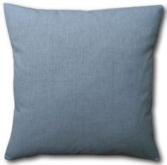 Designer Cushion Covers in Laura Ashley Editions Dark Slate Grey Pillows Cushion Covers Uk, Cushion Cover Designs, Throw Pillow Cases, Throw Pillows, Plain Cushions, Room Designer, Printed Linen, Laura Ashley, Cushions On Sofa