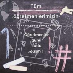 #öğretmenlergünü #öğretmen #başöğretmen #atatürk  tüm öğretmenlerimizin öğretmenler günü kutlu olsun @vovebox #VoVeBoX Jewelery, Personality, Movies, Movie Posters, Jewlery, Jewels, Jewerly, Films, Schmuck