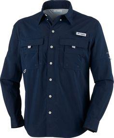nwt Columbia Sportswear Navy Loma Vista Flannel Jacket Mens Small