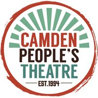 Central London space dedicated year-round to supporting early-career artists making unconventional theatre – particularly those whose work explores issues that matter to people now. University Of Kent, Write To Me, Camden, Theatre, Im Not Perfect, Death, How To Plan, Happy, People