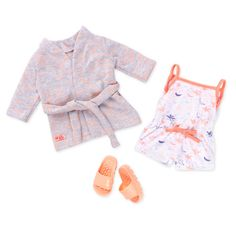 Our Generation Doll Clothes, Poupées Our Generation, Our Generation Doll Accessories, Og Dolls, Girl Dolls, Baby Dolls, Ropa American Girl, American Girl Doll Sets, American Girl Doll Hospital