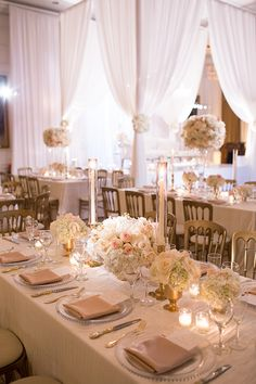 A classic neutral tone wedding stole our hearts with touches of gold and vibrant entertainment captured by the amazing Duke Photography.