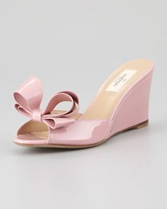 12a2d4b6c8471 Designer Wedges   Wedge Shoes at Neiman Marcus